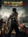 Concours Goclecd.fr / Sheshounet : 1 Clé CD Steam Dead Rising 3 à gagner