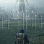 Death Stranding pour PC sera retardée jusqu'en juillet