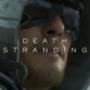 La configuration requise pour le PC de Death Stranding est dévoilée