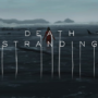 Le mode photo Death Stranding arrive avec la version 1.12