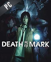 Death Mark