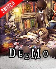 Deemo The Last Recital