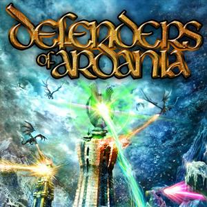 Acheter Defenders of Ardania Clé CD Comparateur Prix