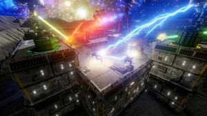 Defense Grid 2 steam