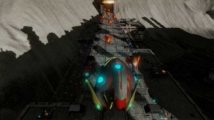 Defense grid 2 précommande