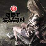 Derrière les coulisses de Get Even : Les auteurs