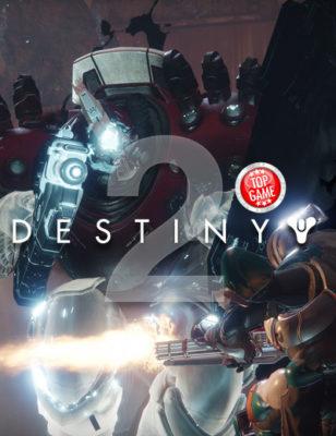 Destiny 2 Curse of Osiris : Tout ce que vous devez savoir pour le jour du lancement