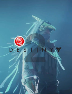La bande-annonce de Destiny 2 Curse of Osiris est sortie, les détails de la première extension sont dévoilés