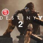 Destiny 2 Iron Banner ouvre ses portes aux joueurs PC ! Voici quand il débute
