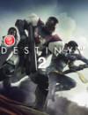 Destiny 2 Trials of the Nine