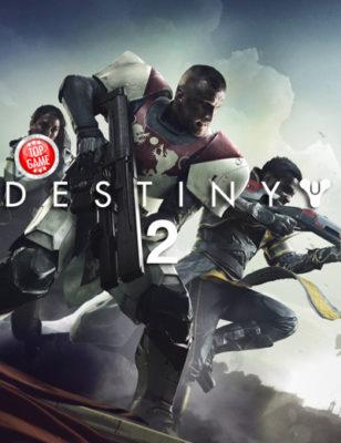 Destiny 2 Trials of the Nine est maintenant en ligne sur PC !