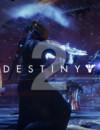 version PC de Destiny 2