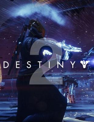 Les exigences système et les problèmes actuels de la version PC de Destiny 2
