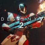 Apprenez tout sur la remise à zéro hebdomadaire de Destiny 2