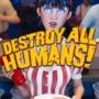 Destroy All Humans Remake toutes les informations dont vous avez besoin jusqu'au lancement