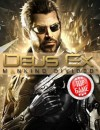 Season Pass de Deus Ex Mankind Divided