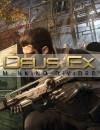 Deus Ex Mankind Divided est finalement terminé!