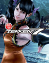 sortie de Tekken 7
