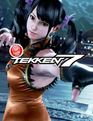 Le développeur répond aux questions les plus posées sur la sortie de Tekken 7 PC !
