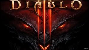 Diablo-3-logo-dark-3