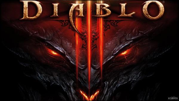 Diablo 3 – Blizzard nous parle du 1080p sur Xbox One