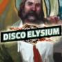 Réduction des exigences du système Disco Elysium