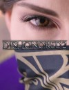 Emily Kaldwin de Dishonored 2