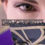 Apprenez-en plus sur Emily Kaldwin de Dishonored 2 grâce au dernier Journal des Développeurs