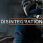 Le nouveau jeu de Désintégration de Halo Co-Creator sera lancé le mois prochain