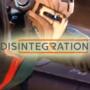 Bilan de la Disintégration