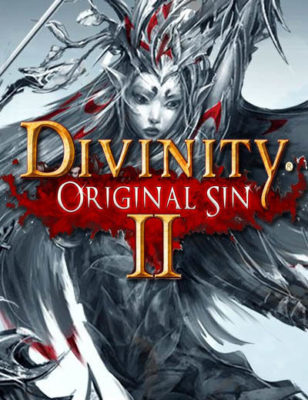 Écran partagé et compétences de fabrication sont confirmés par une vidéo de Divinity Original Sin 2