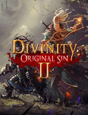Les ventes de Divinity Original Sin 2 sont de presque 500K exemplaires