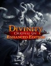 Divinity Original Sin Enhanced Edition pour Consoles