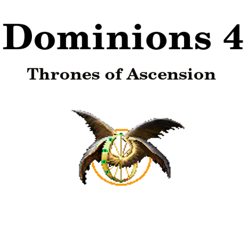 Acheter Dominions 4 Thrones Of Ascension Clé CD Comparateur Prix