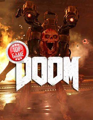 Les détails du mode solo de Doom révélés