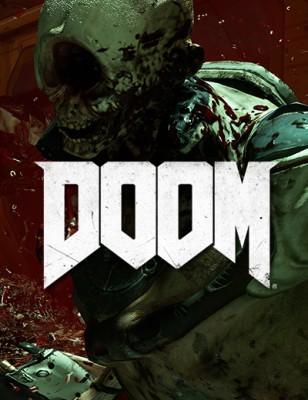 Informations sur la Bêta Fermée de Doom 4