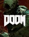Bêta Fermée de Doom 4