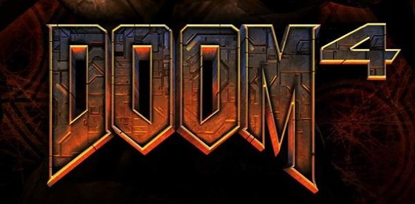 Doom 4: Bethesda ne veut pas se reposer sur ses acquis