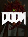 Bande-annonce cinématique Doom Fight Like Hell