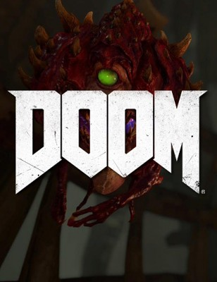 À voir : Bande-annonce cinématique Doom Fight Like Hell