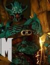 Bêta ouverte de Doom