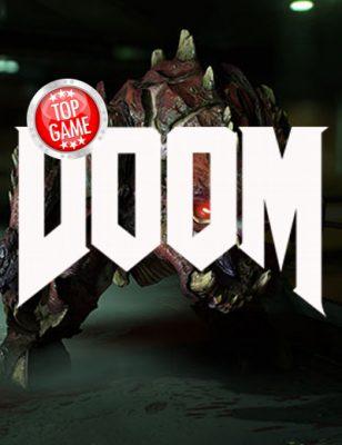 Configuration Nécessaire et Heure de Sortie de Doom Annoncées