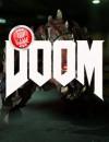 Heure de Sortie de Doom