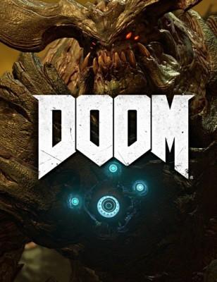 Découvrez les six modes multijoueurs de Doom dans un nouveau trailer