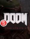 mise à jour gratuite Doom