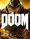 Patch Doom Gratuit: Tous les détails ici