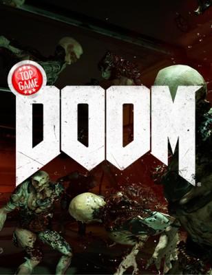 Doom 4 en 1080p et 60fps sur toutes les plateformes.