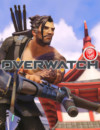 Double XP Overwatch