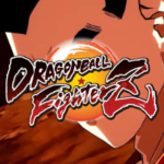 Gohan Adulte de Dragon Ball FighterZ dévoilé !