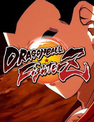 Gohan Adulte de Dragon Ball FighterZ dévoilé !